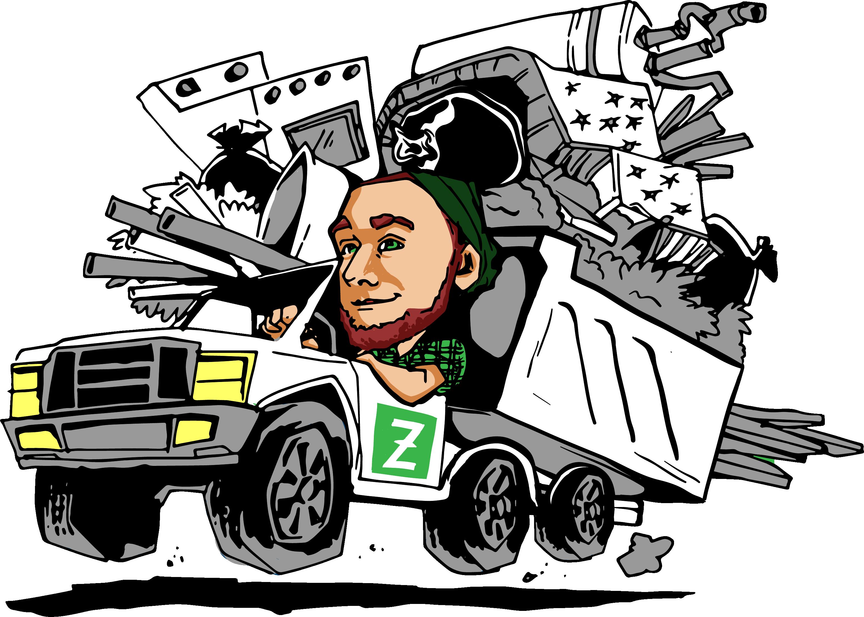 Junk_truck