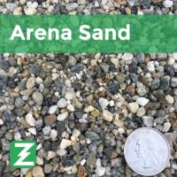 Arena_Sand