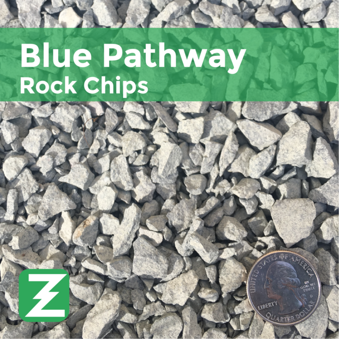 Blue_pathway_rock_chips