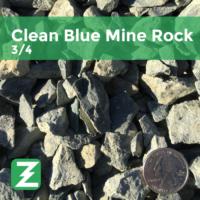 Clean_blue_MIne