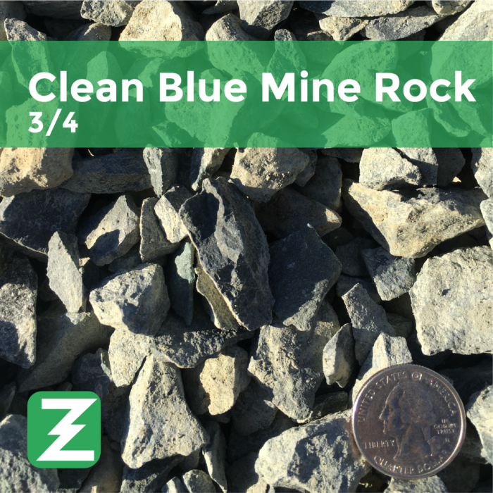 Clean_blue_MIne