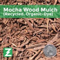 Mocha wood Mulch_Z