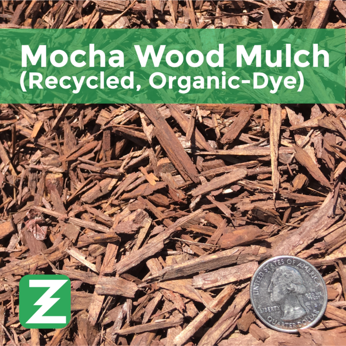 Mocha wood Mulch_Z