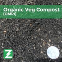 Organic_veg_compost