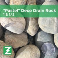 Pastel_deco_drain_rock