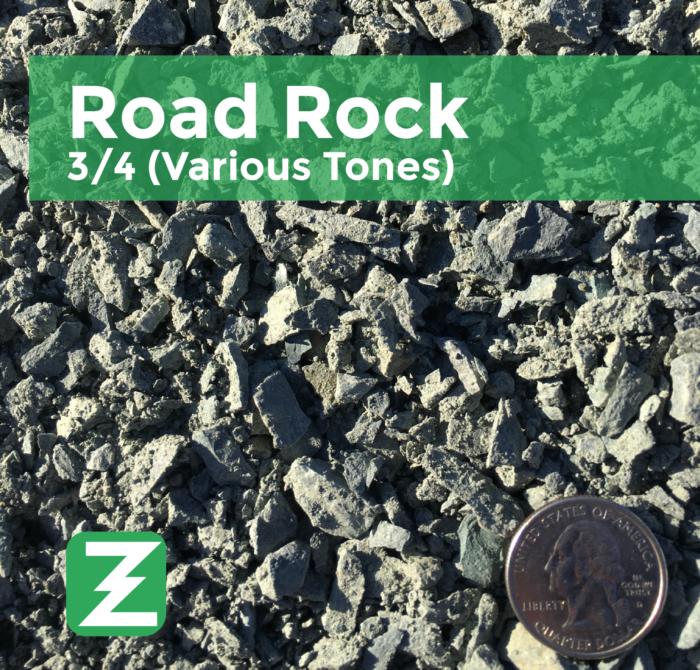 Road_rock_3_4