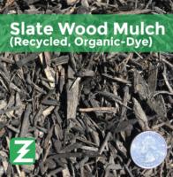 Slate wood Mulch_Z