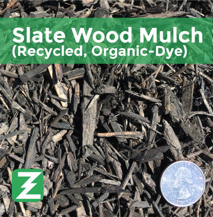Slate wood Mulch_Z