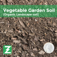 Vegetable_Garden soil