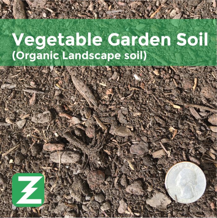 Vegetable_Garden soil