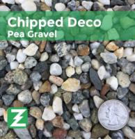 chippedDecoPea
