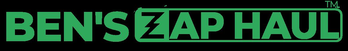 Zap Haul